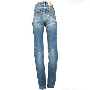 Nudie jeans sleepy sixten 25x34